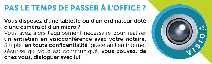 Notaire A Marseille 13 Office Notarial De Nicolas Breitel